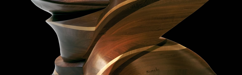 Kimchi Designs Custom Furniture Amp Wood Art