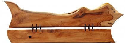 wood art | fine woodwork furniture