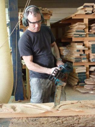 fine woodwork furniture עיצוב בעץ